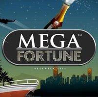mega-fortune-jackpot