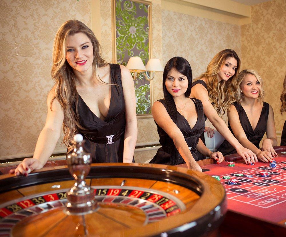 spielen casino 2017