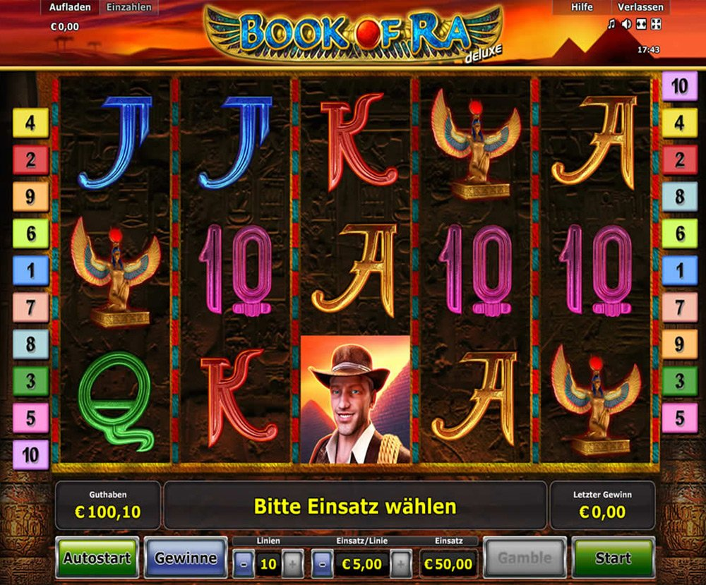 Spiele Flash Cash - Video Slots Online