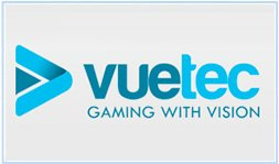 vuetec live casino software