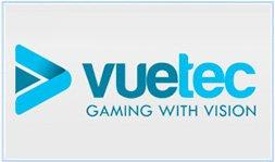 vuetec live casino software